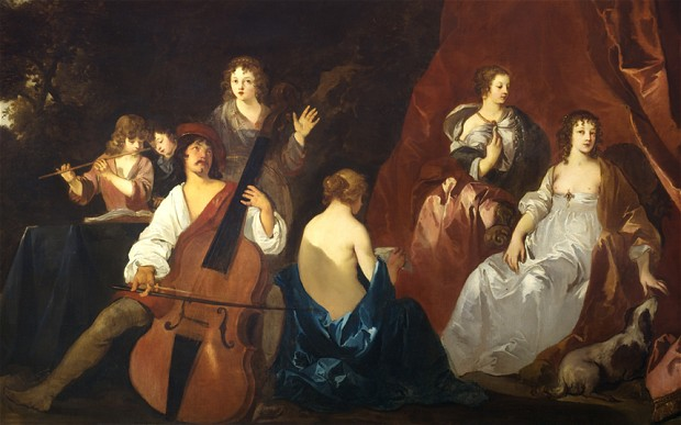 peterlely_2363279b