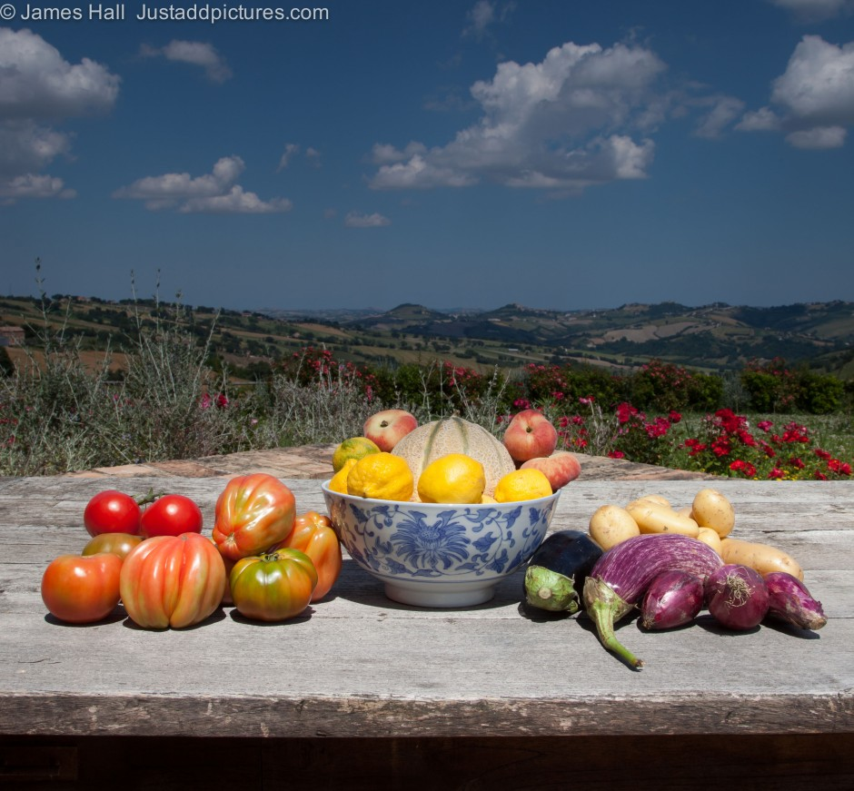 140602Italian Vegetables-022