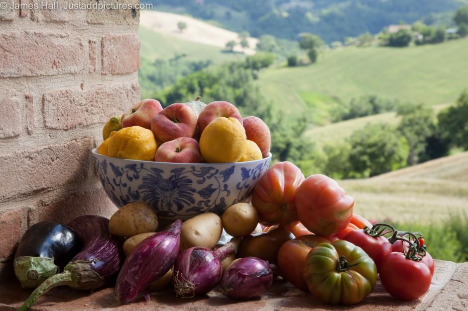 140602Italian Vegetables-024