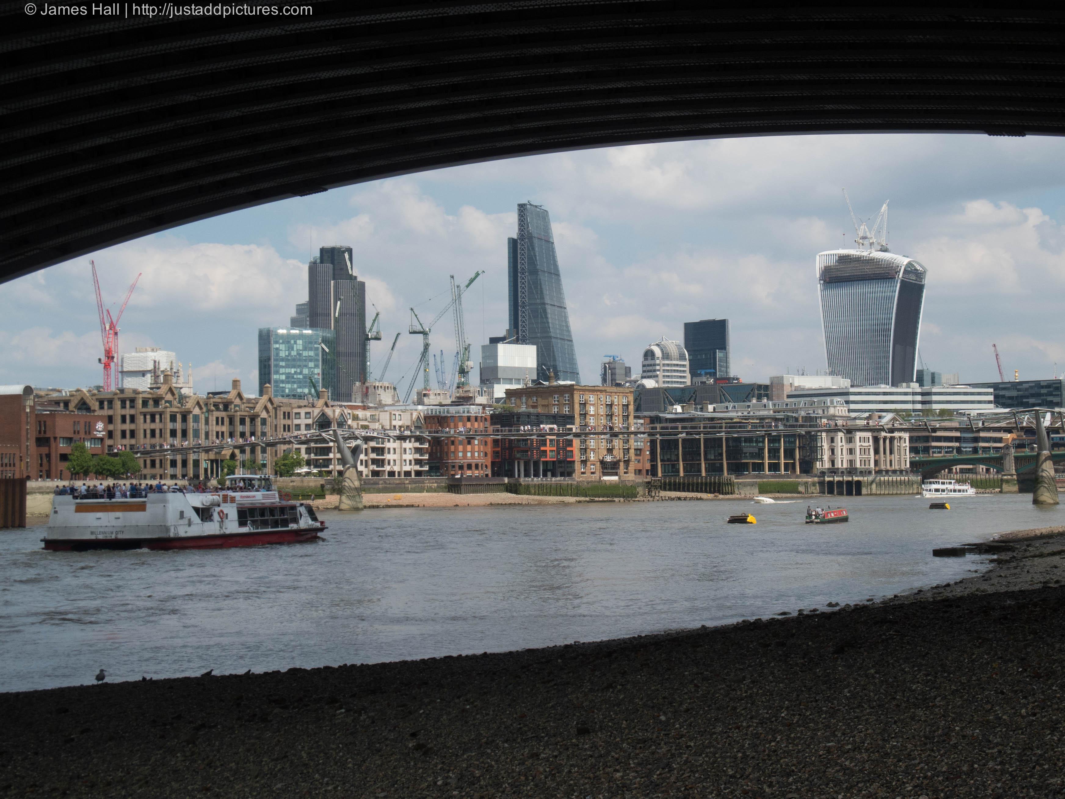 20140621-London -31