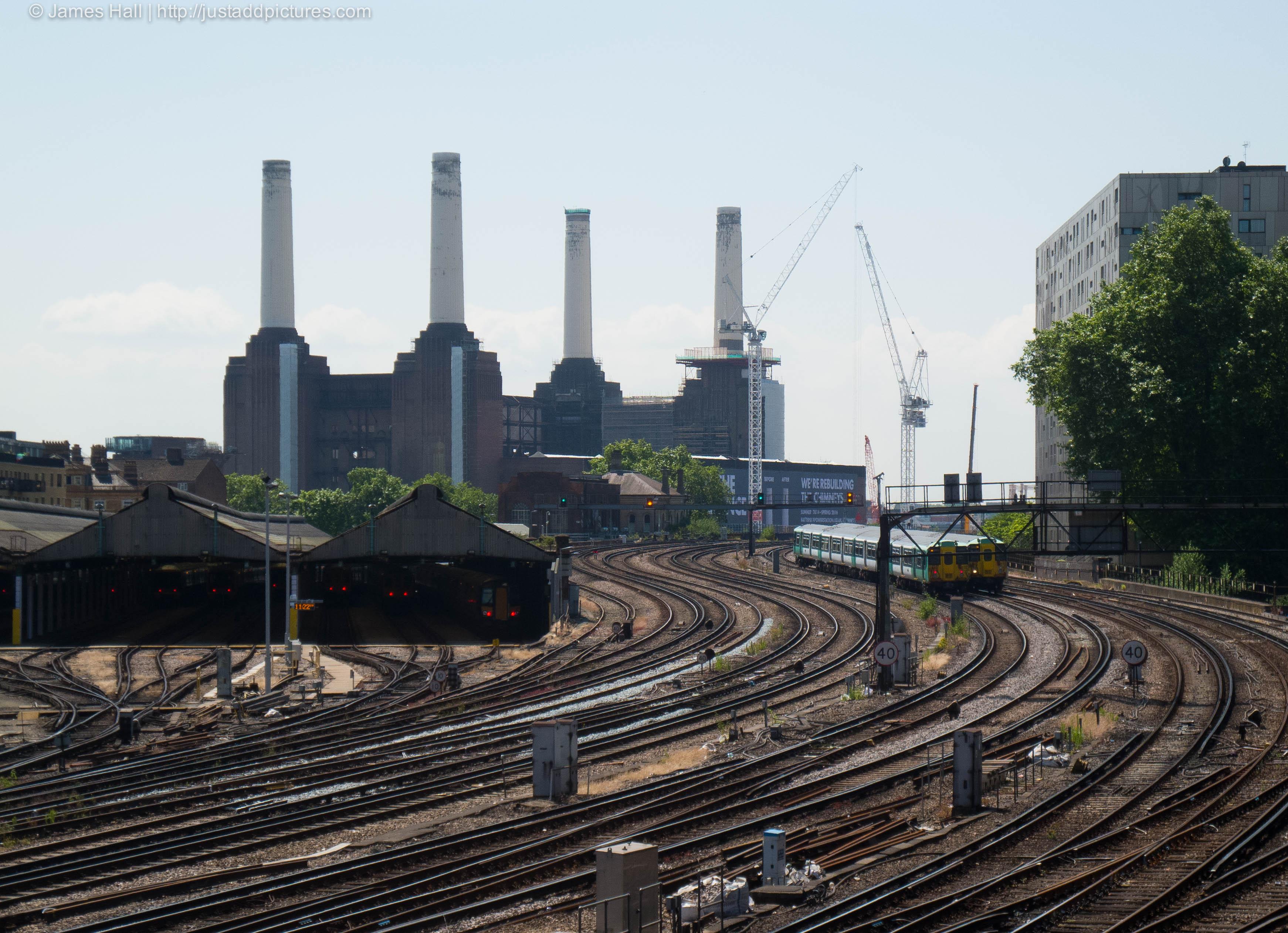 20140621-London -7