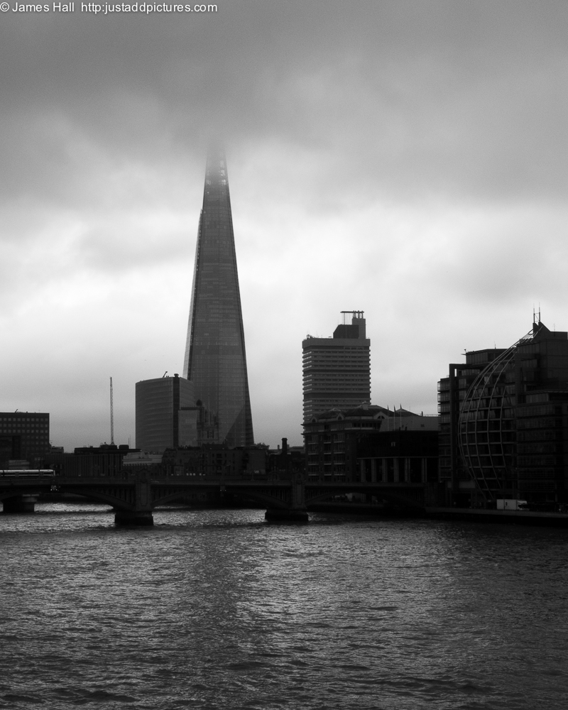 London-140920- 4