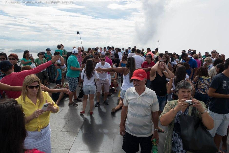 20150322-Brazil-596