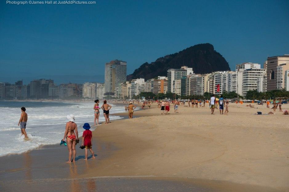 20150324-Brazil-759