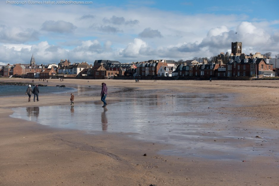 20150329-North Berwick-4