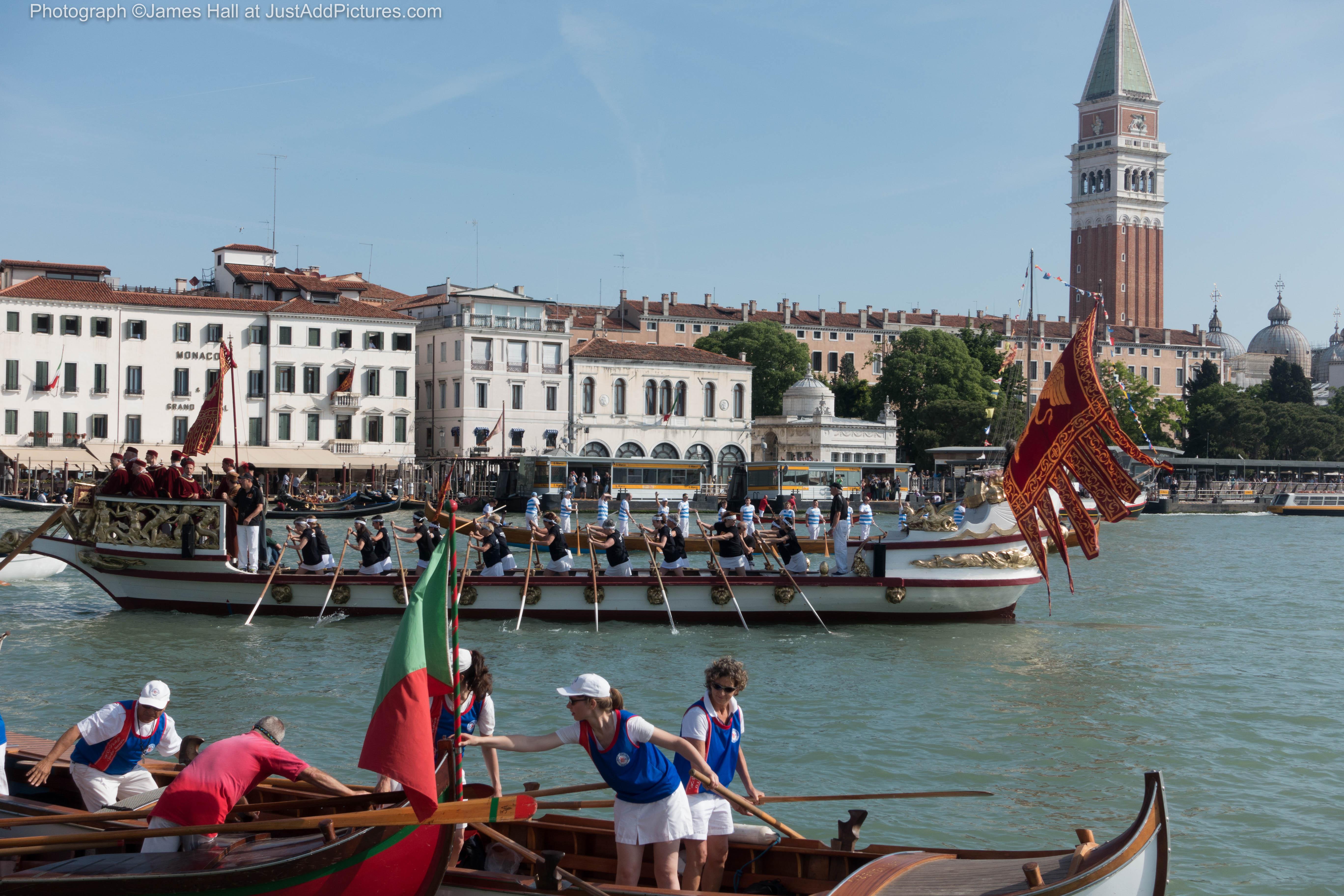 20150517-Venice-206