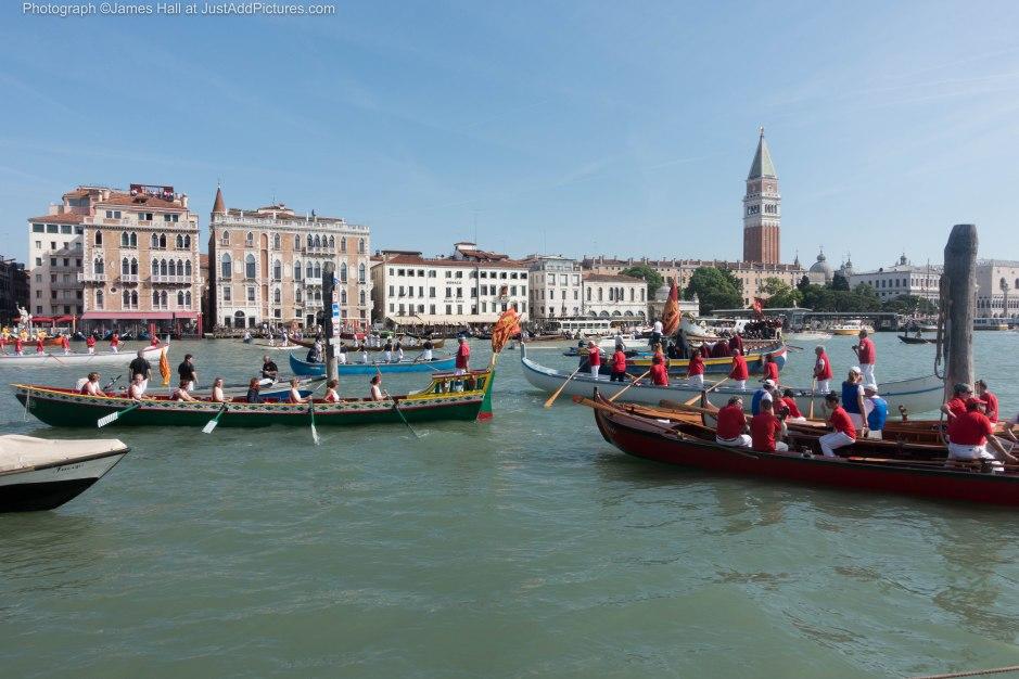 20150517-Venice-223