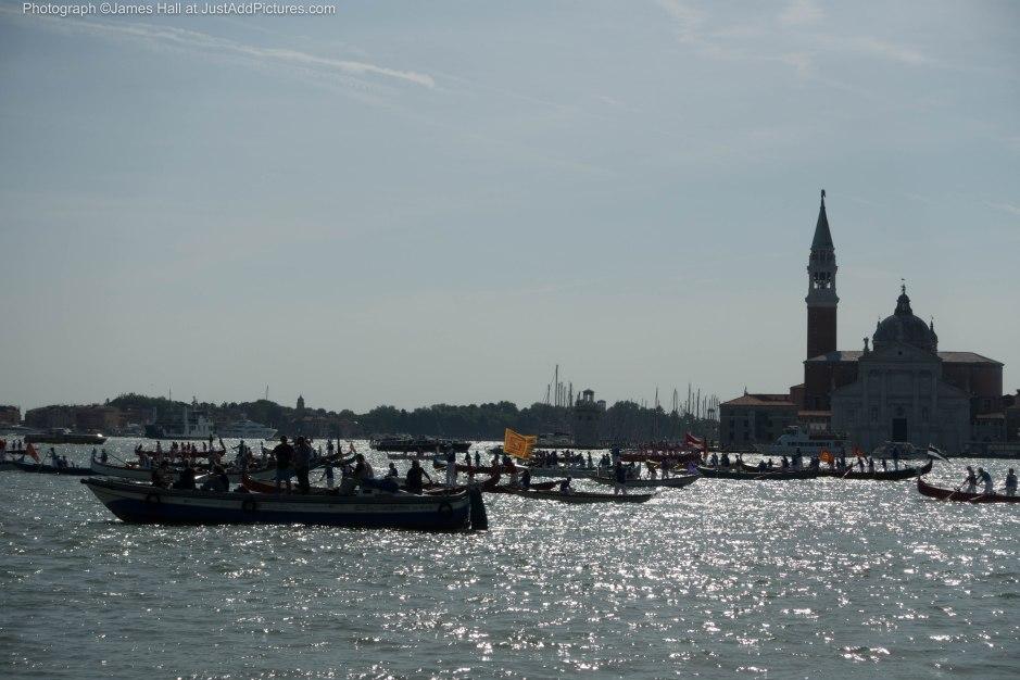 20150517-Venice-232