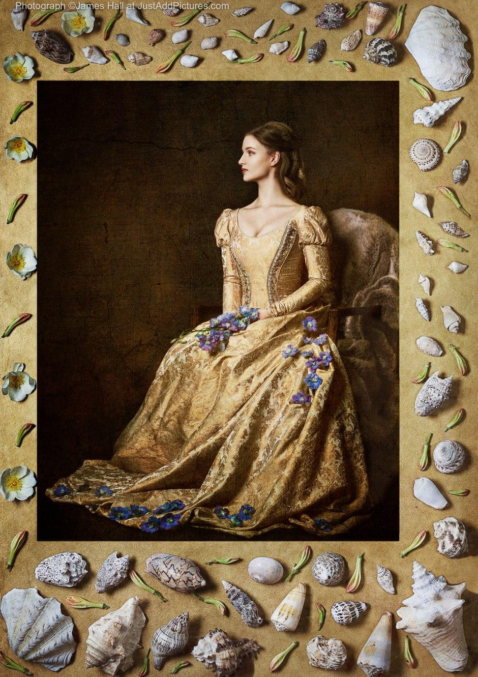 20150528-Renaissance Portraits -3