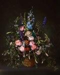 20150529-Still Life-1-Edit