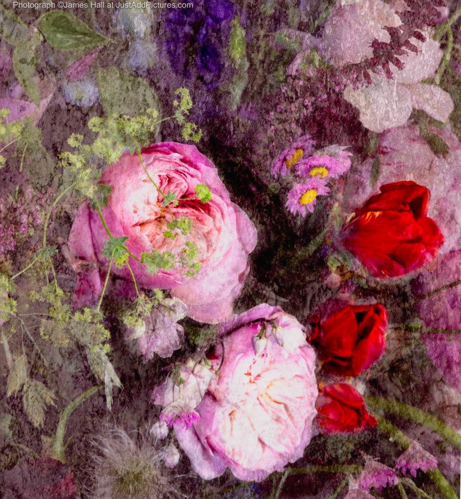 20150530-Textures-