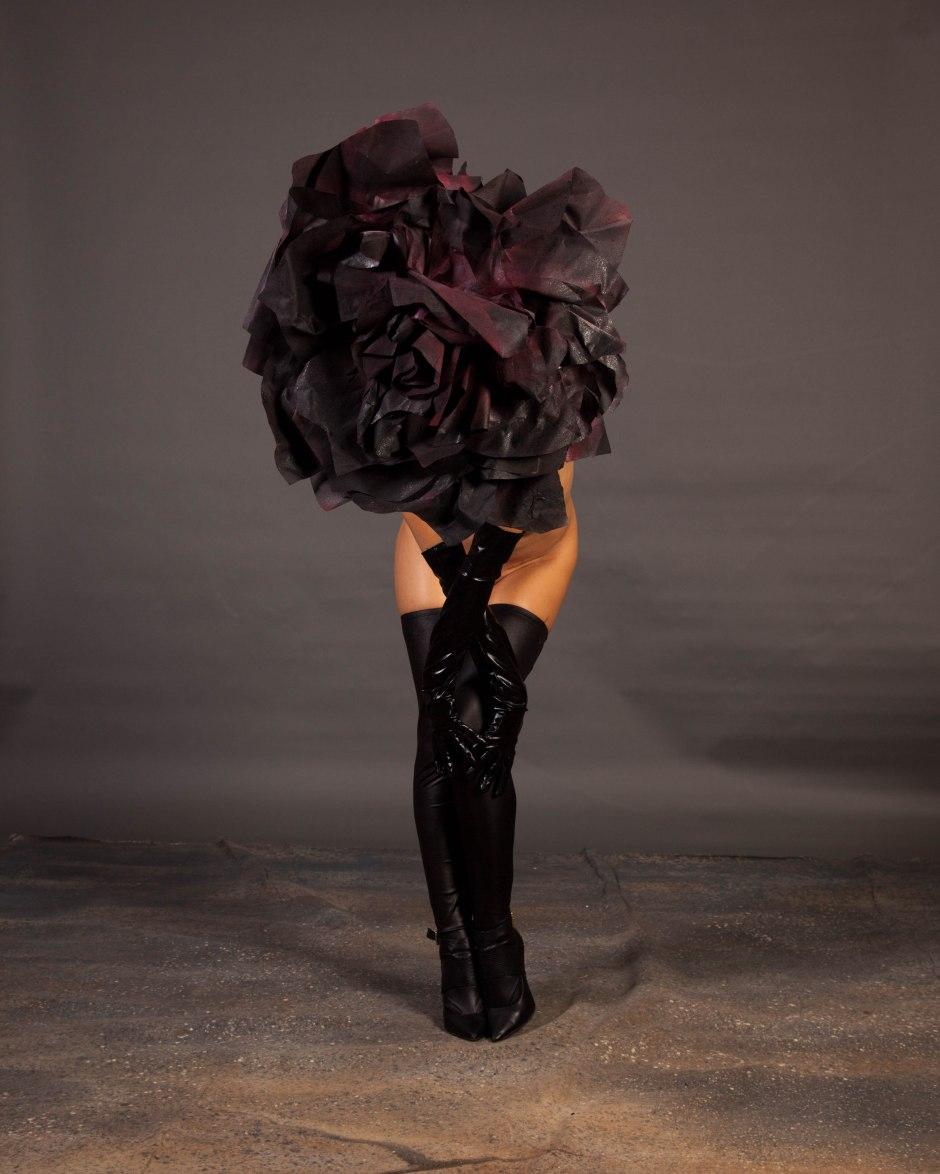 20151121-Roses-585
