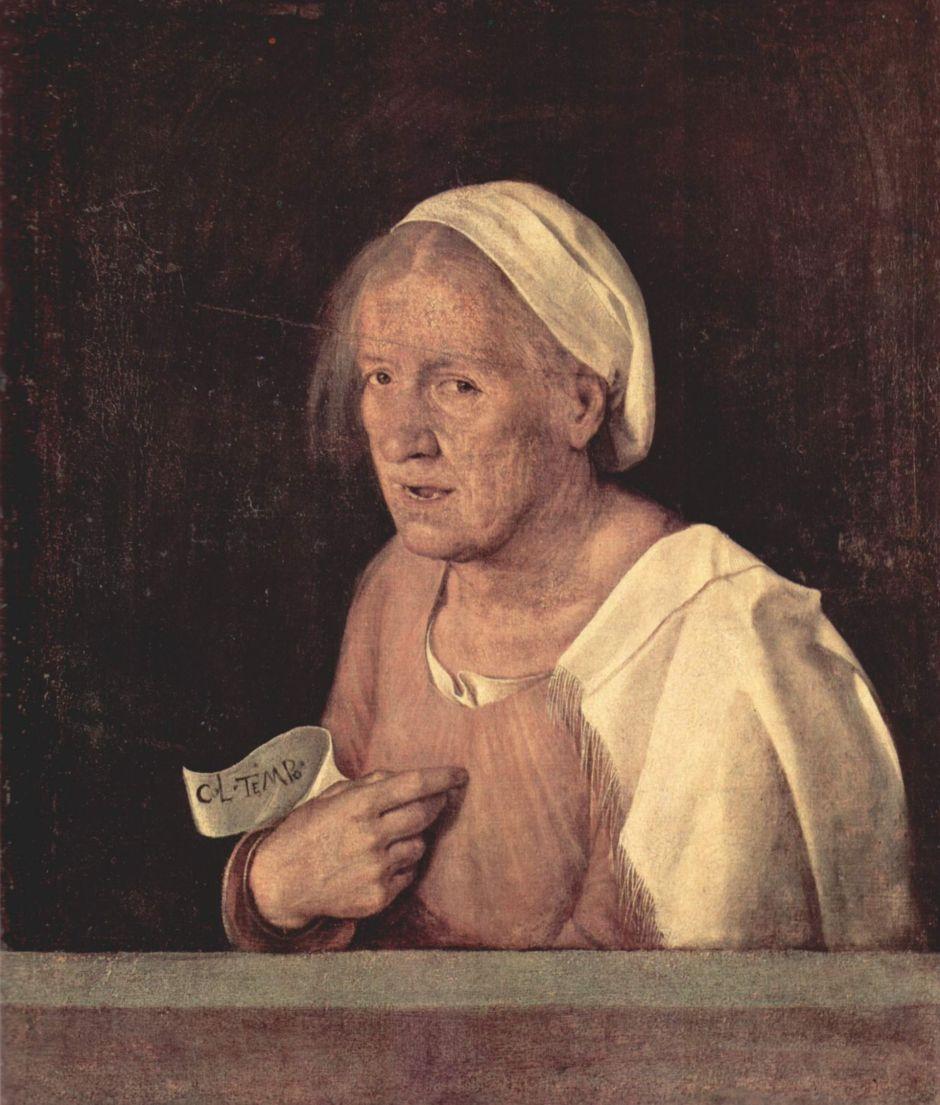 Giorgione_051