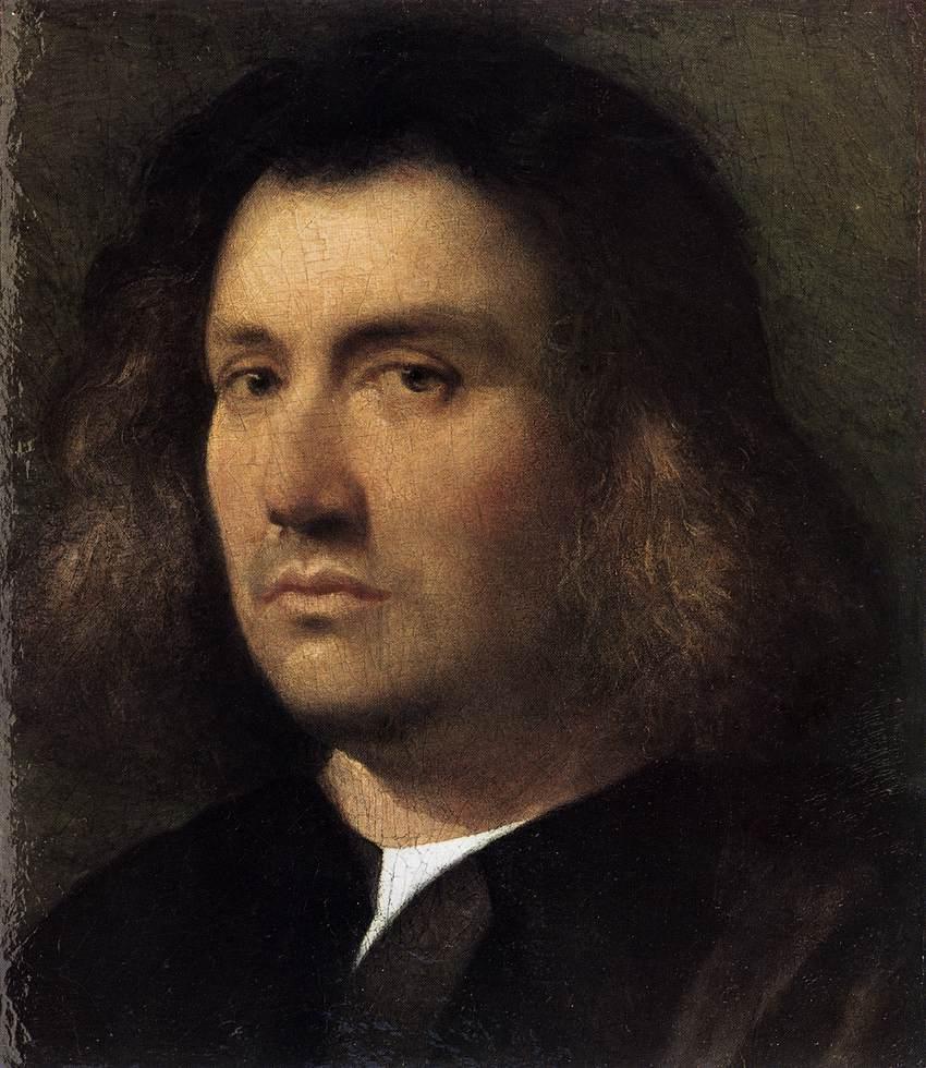 portrait-of-a-man-terris-1510(2)