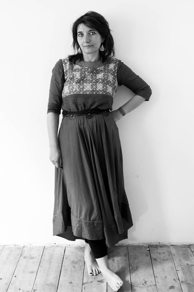 Eva Lis - 20-05-16-43