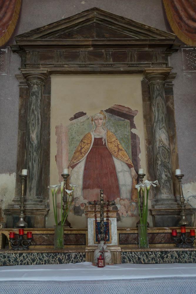 Sant Angelo-160606- 4