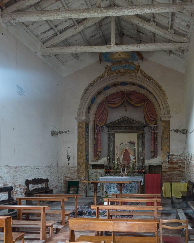 Sant Angelo-160606- 5