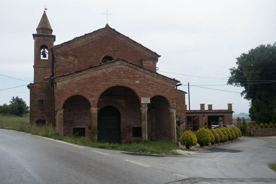 Sant Angelo-160606- 9