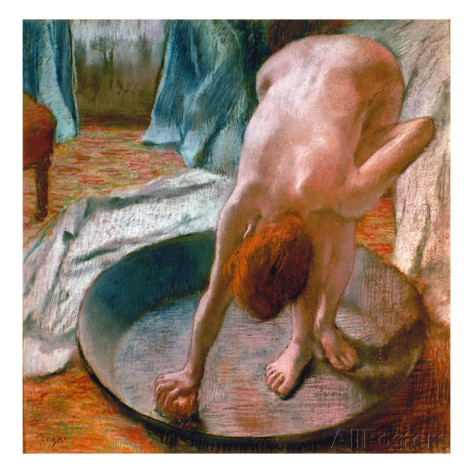 edgar-degas-edgar-degas-the-tub-1886