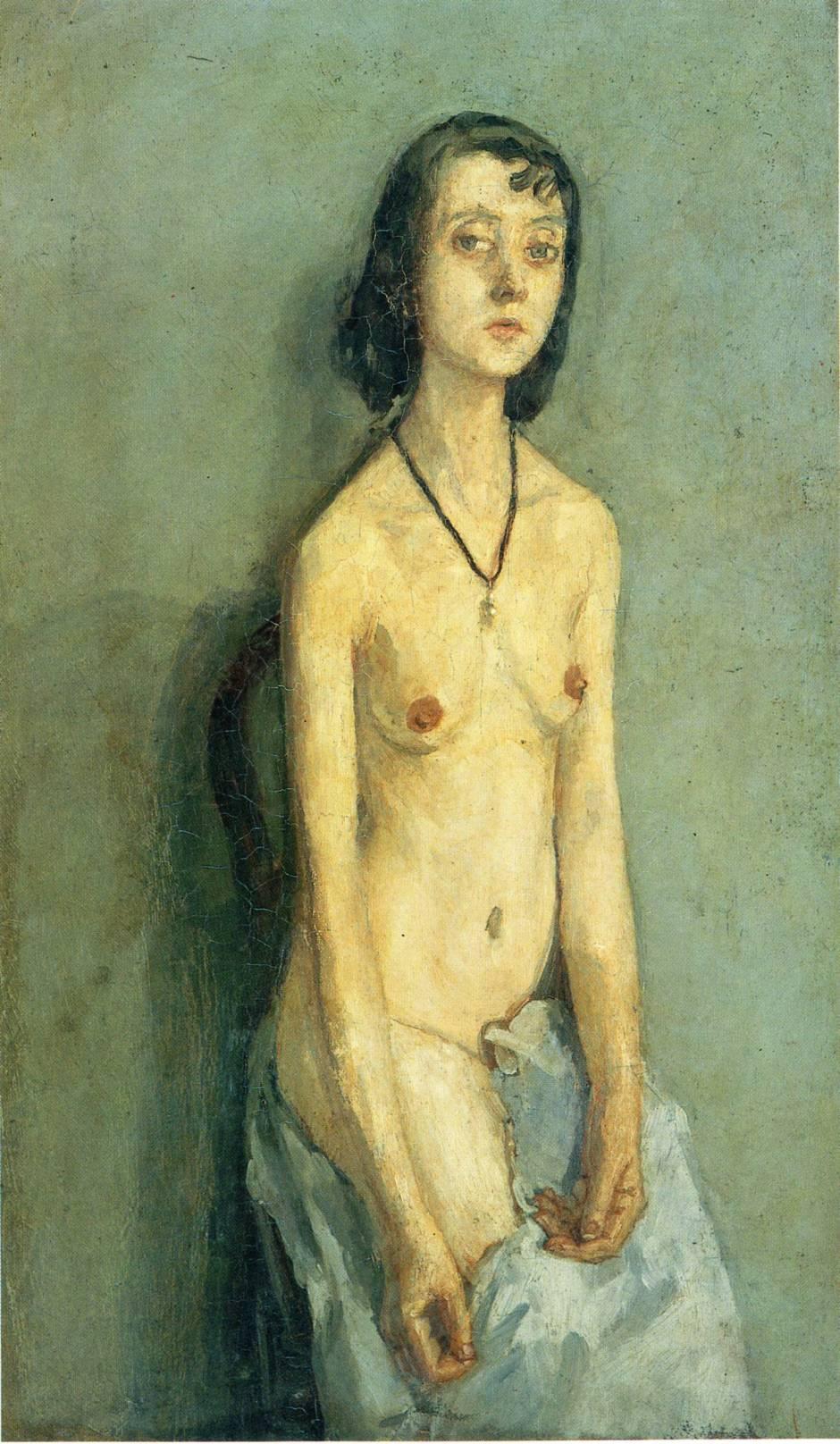 nude-girl-1910