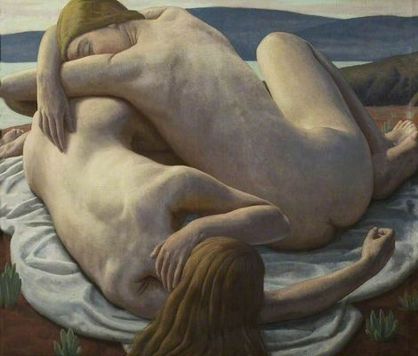 dod_procter-the_days_end__1927_