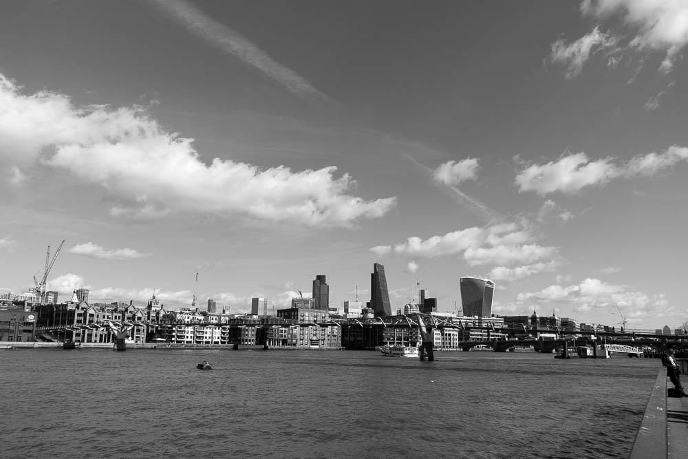 London-170309- 44