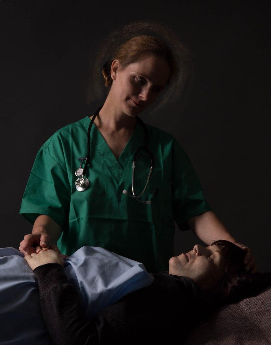 20170623-The Hospital Madonna