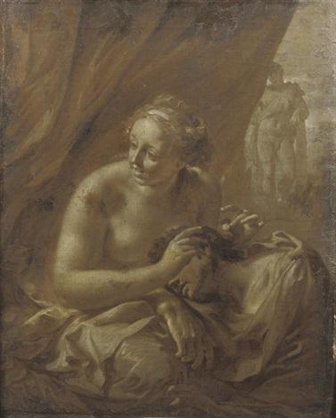 adriaen-van-der-werff-samson-and-delilah