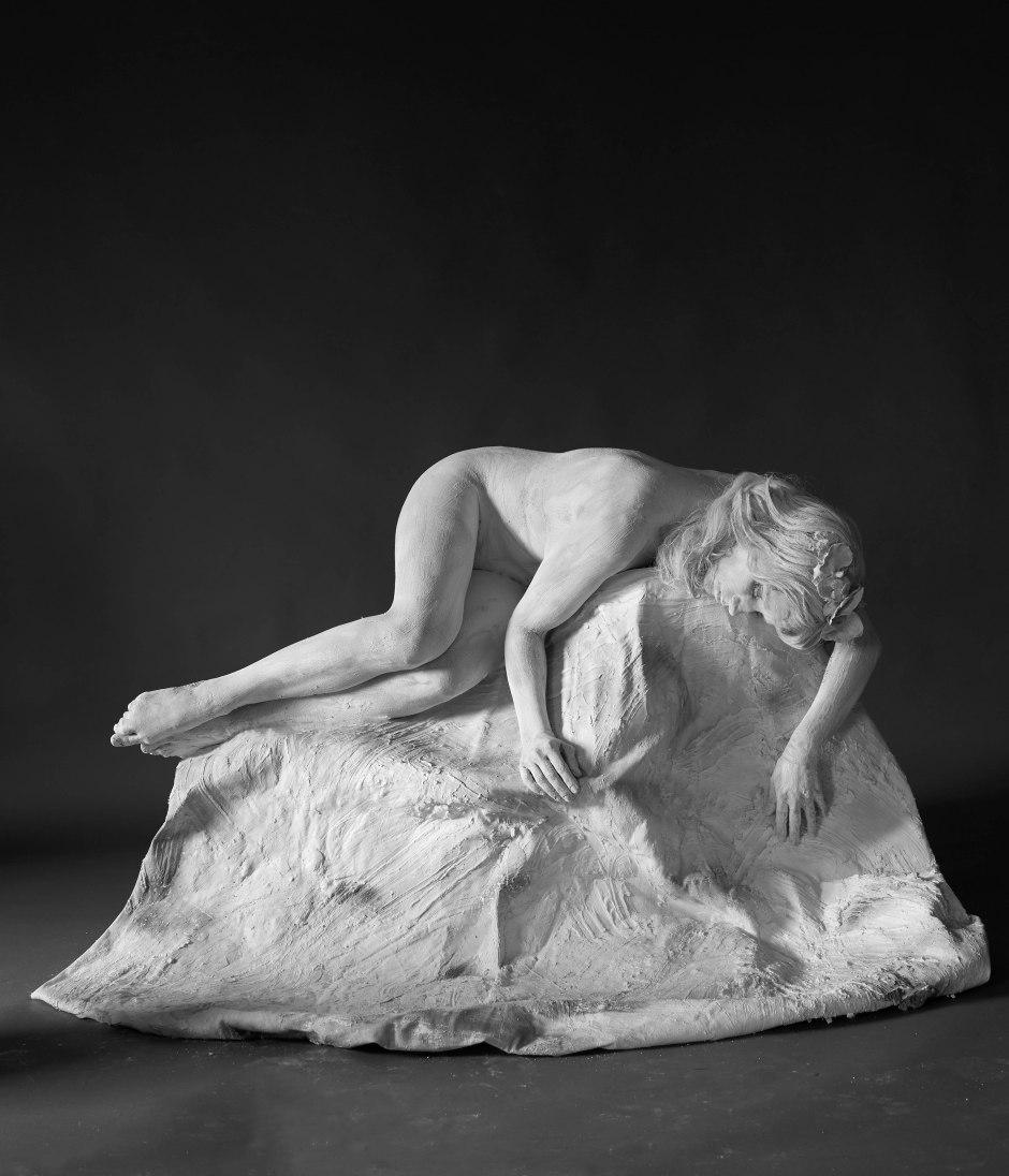 20180524-Rodin - 0436