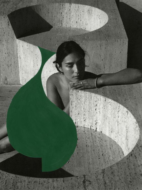 Abrielle-Mono-2018-by-Amanda-Charchian-BHC3046