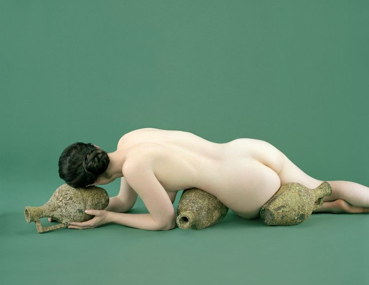 The-Unbearable-Lightness-of-Being-2015-by-Petrina-Hicks-BHC3036-1