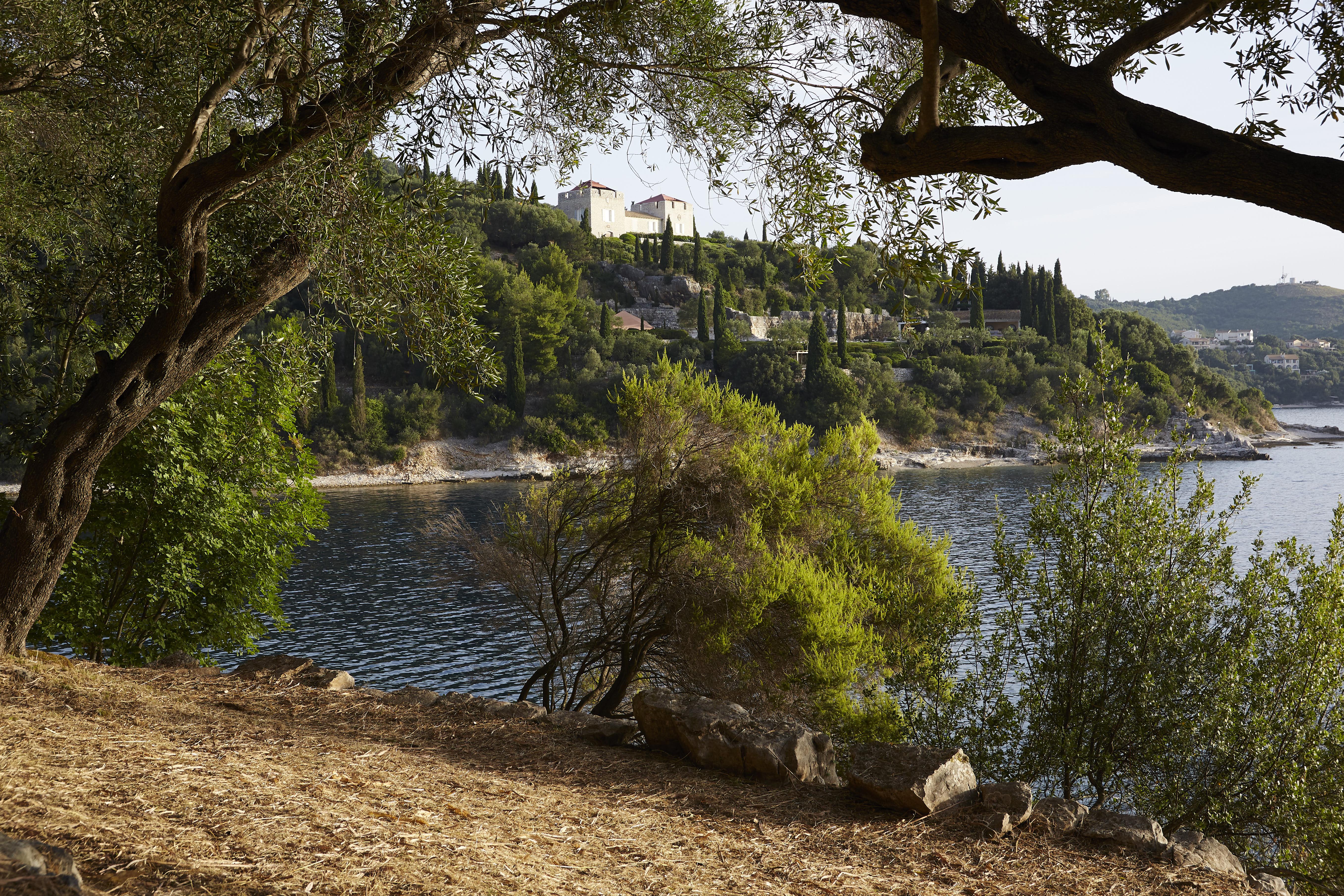 Corfu 0222
