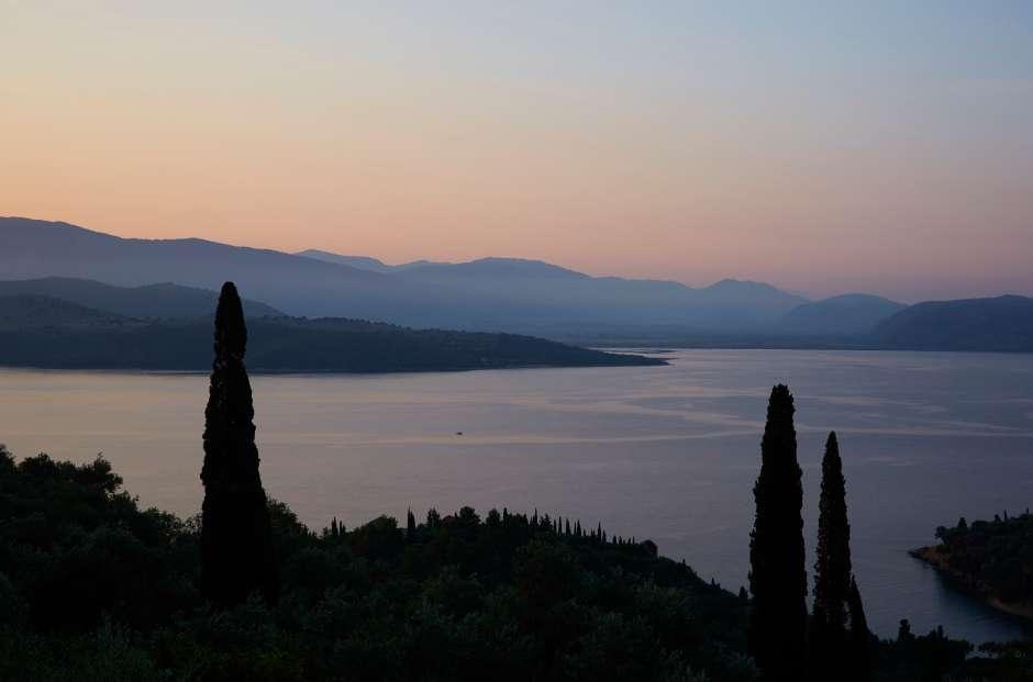 Corfu 0295
