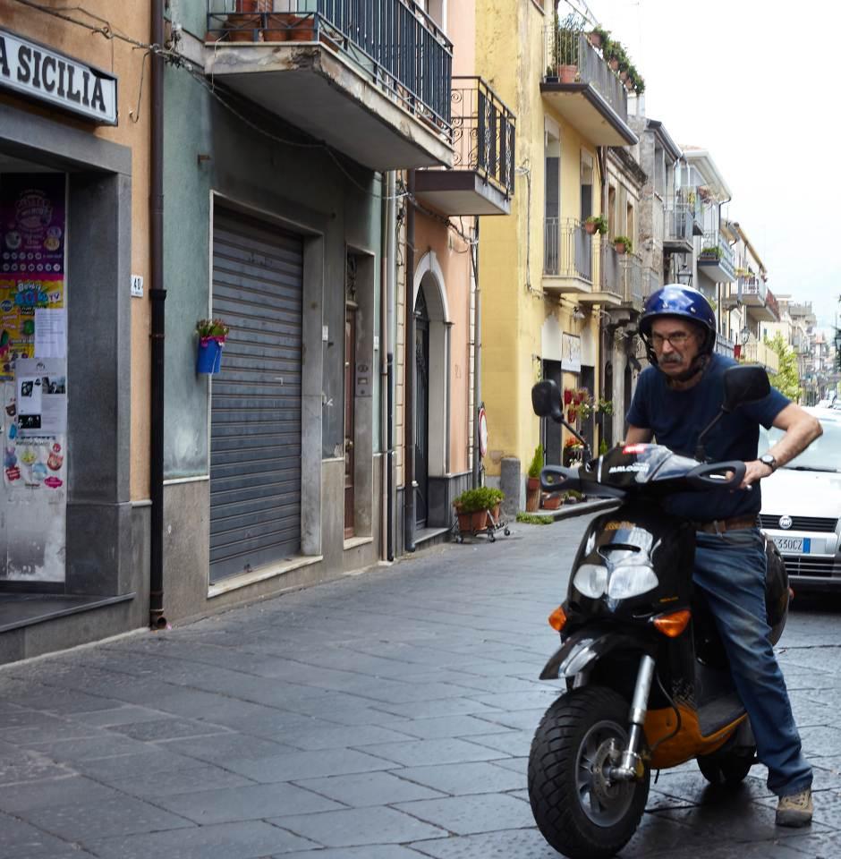 Sicily0290