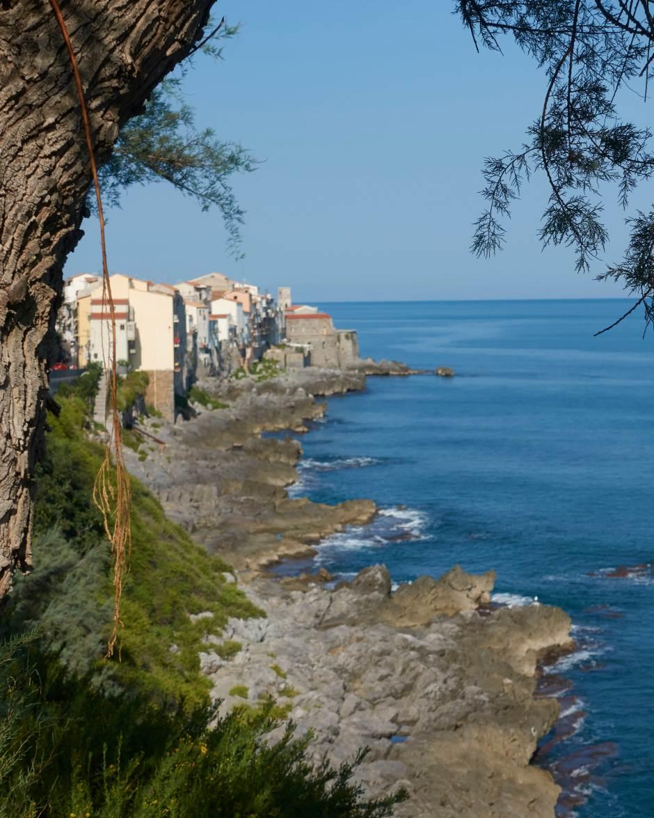 Sicily 0329