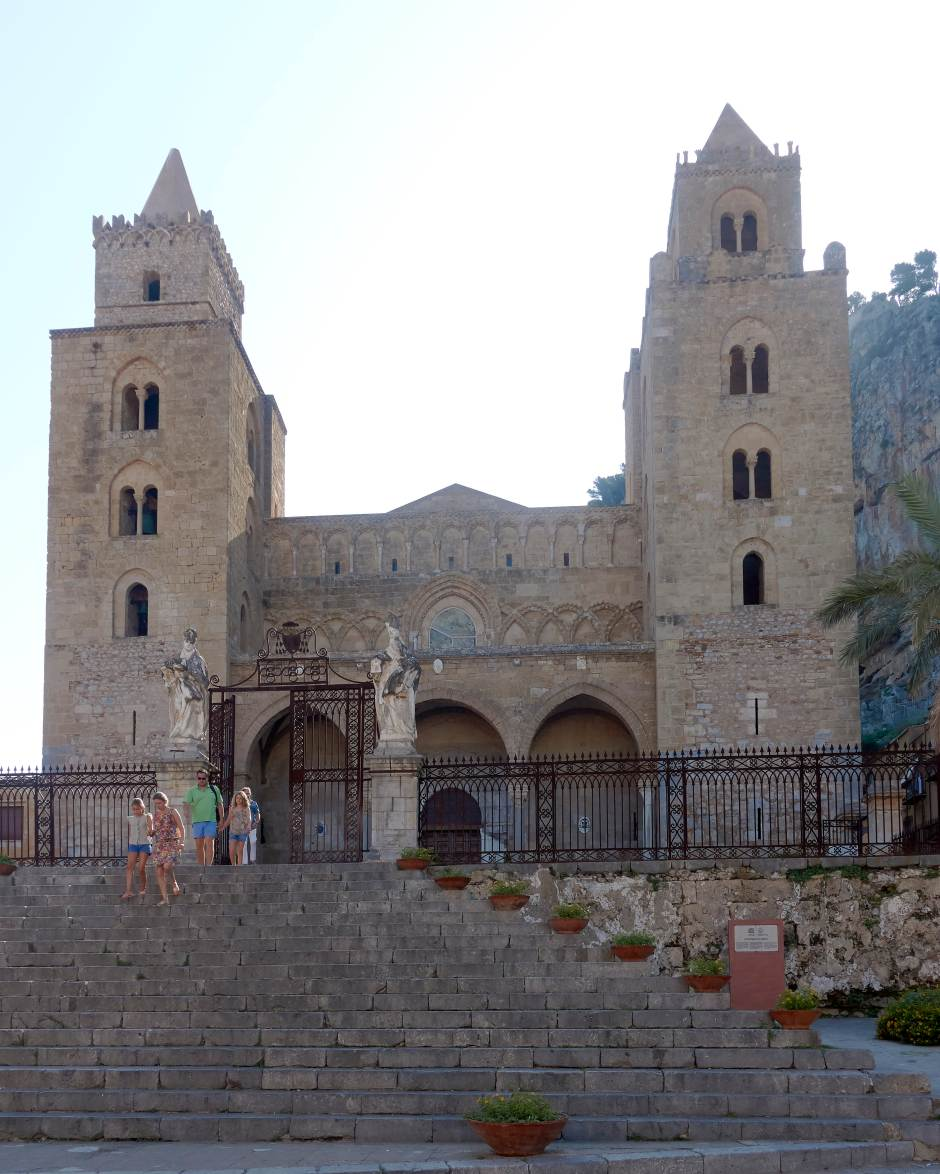 Sicily 0331