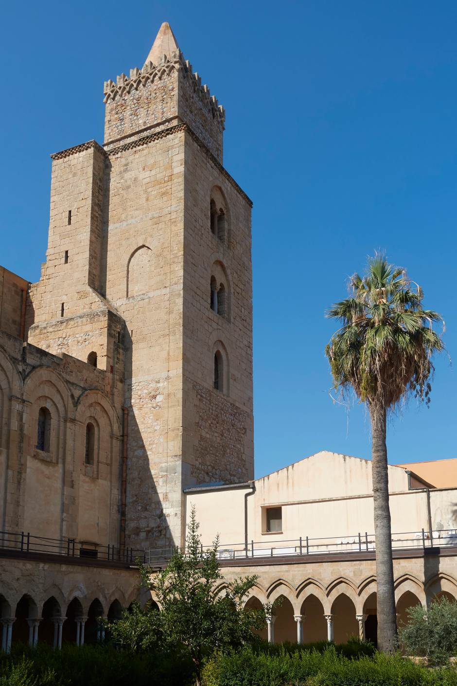 Sicily 0367
