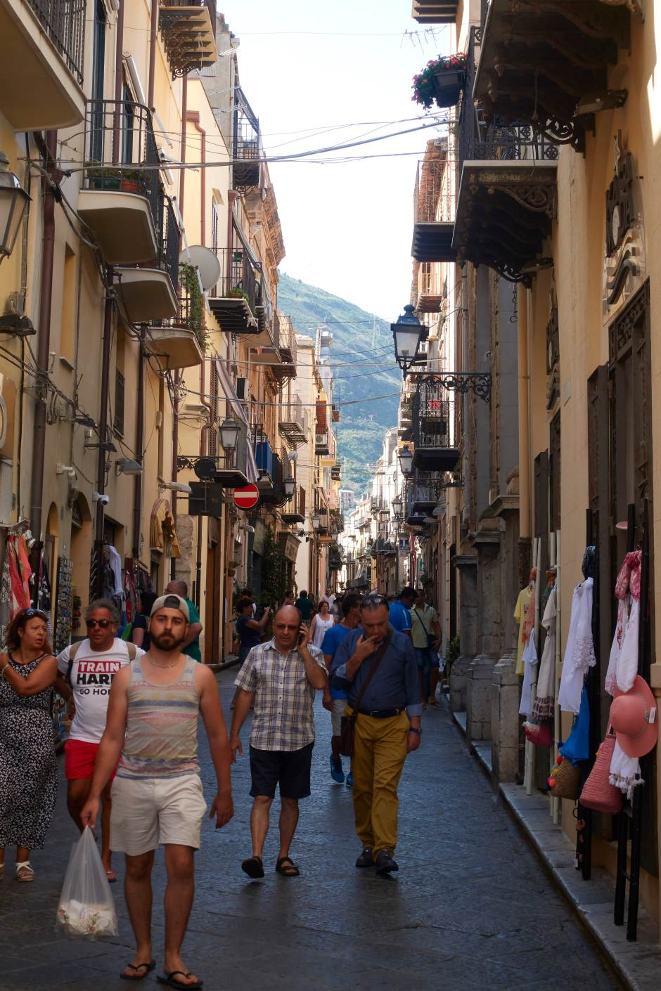 Sicily 0372