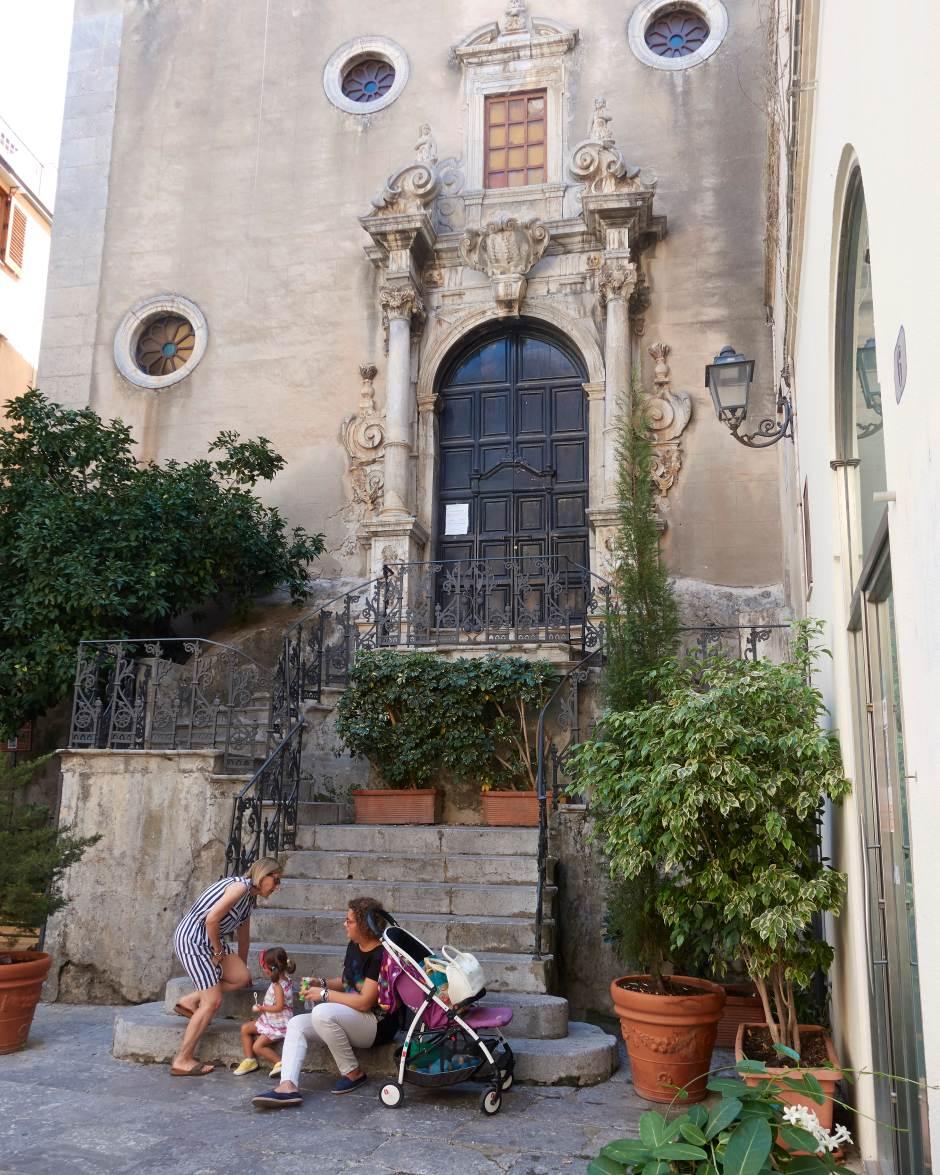 Sicily 0375