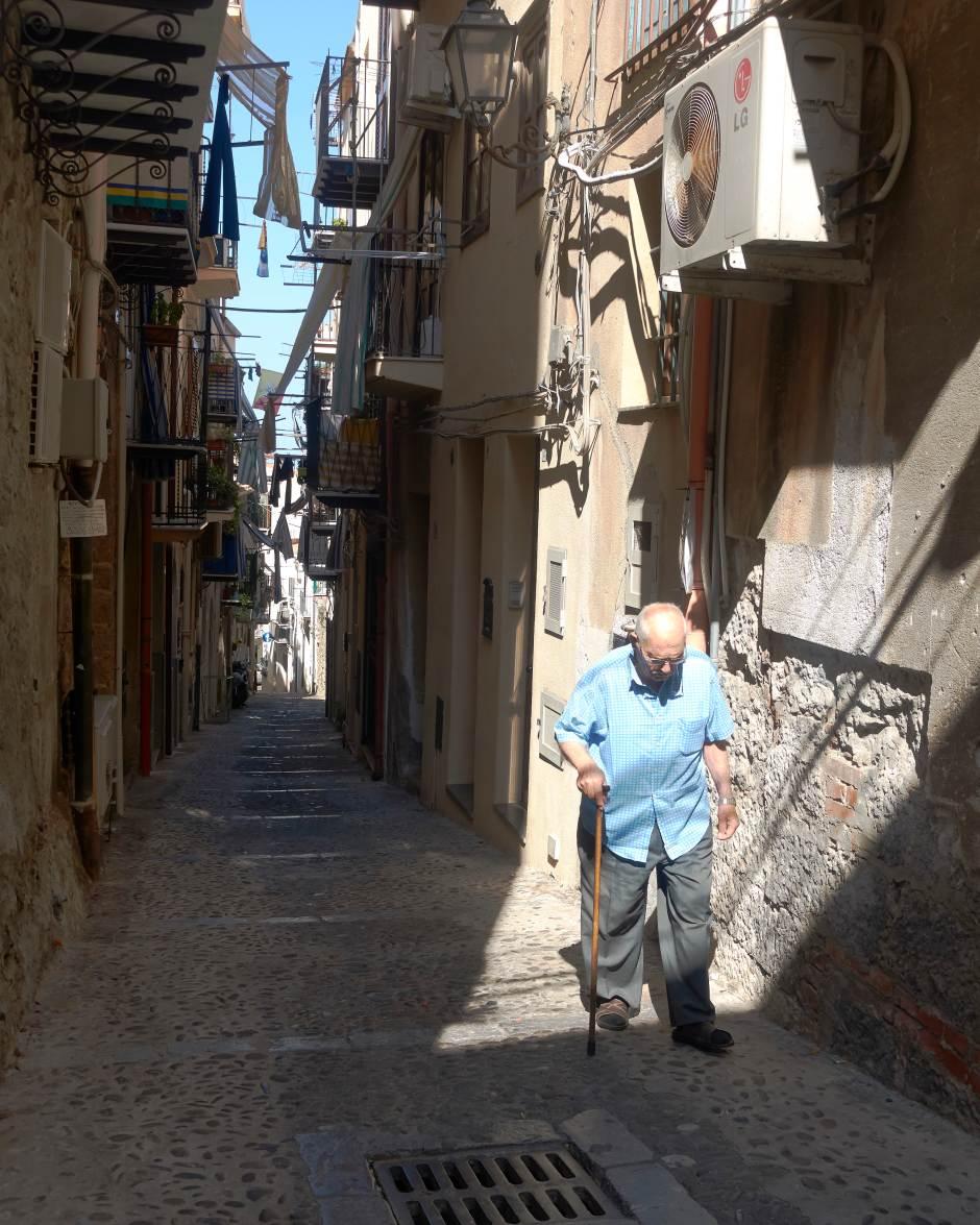 Sicily 0378