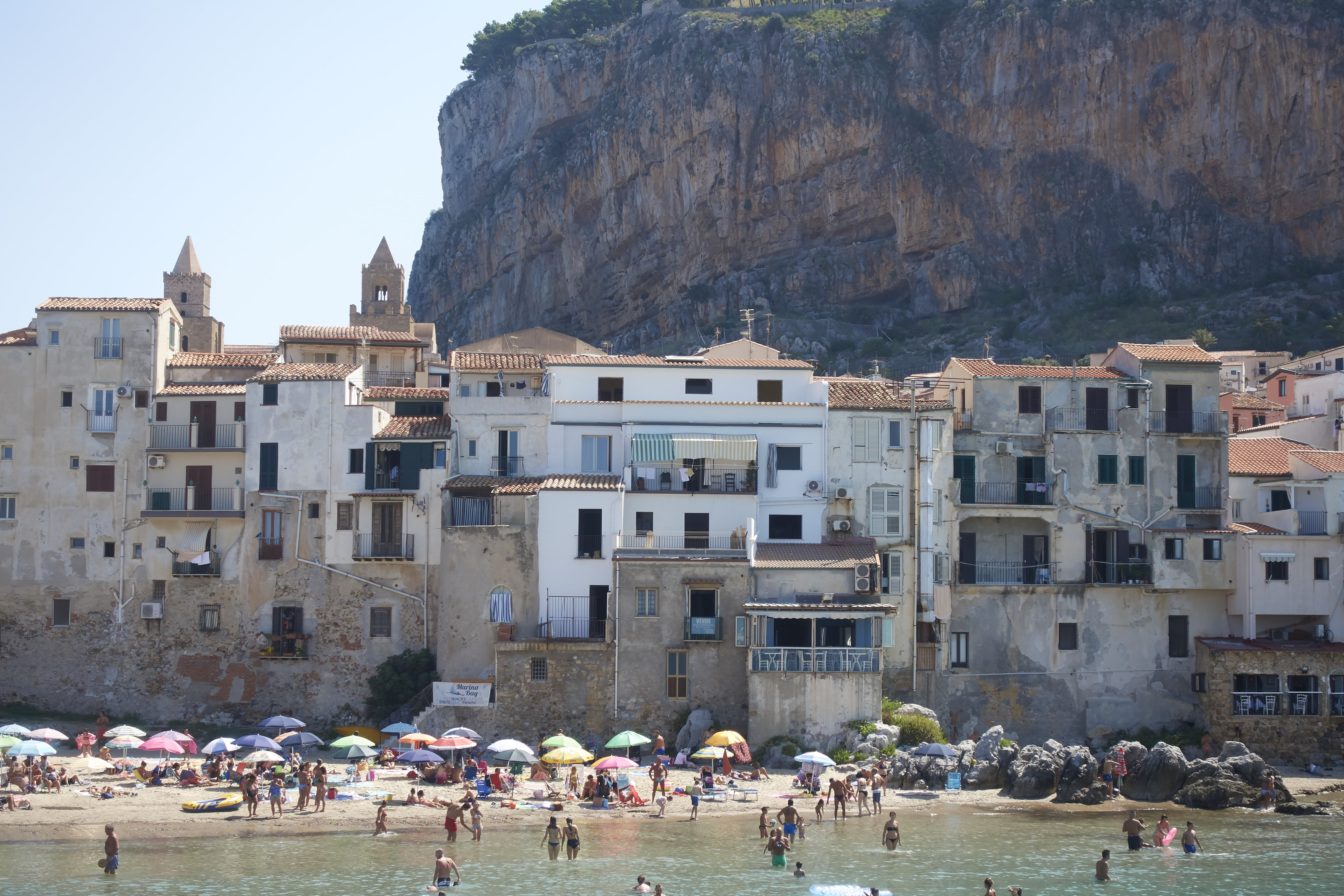 Sicily 0401