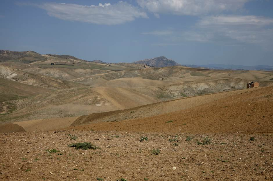Sicily 0446