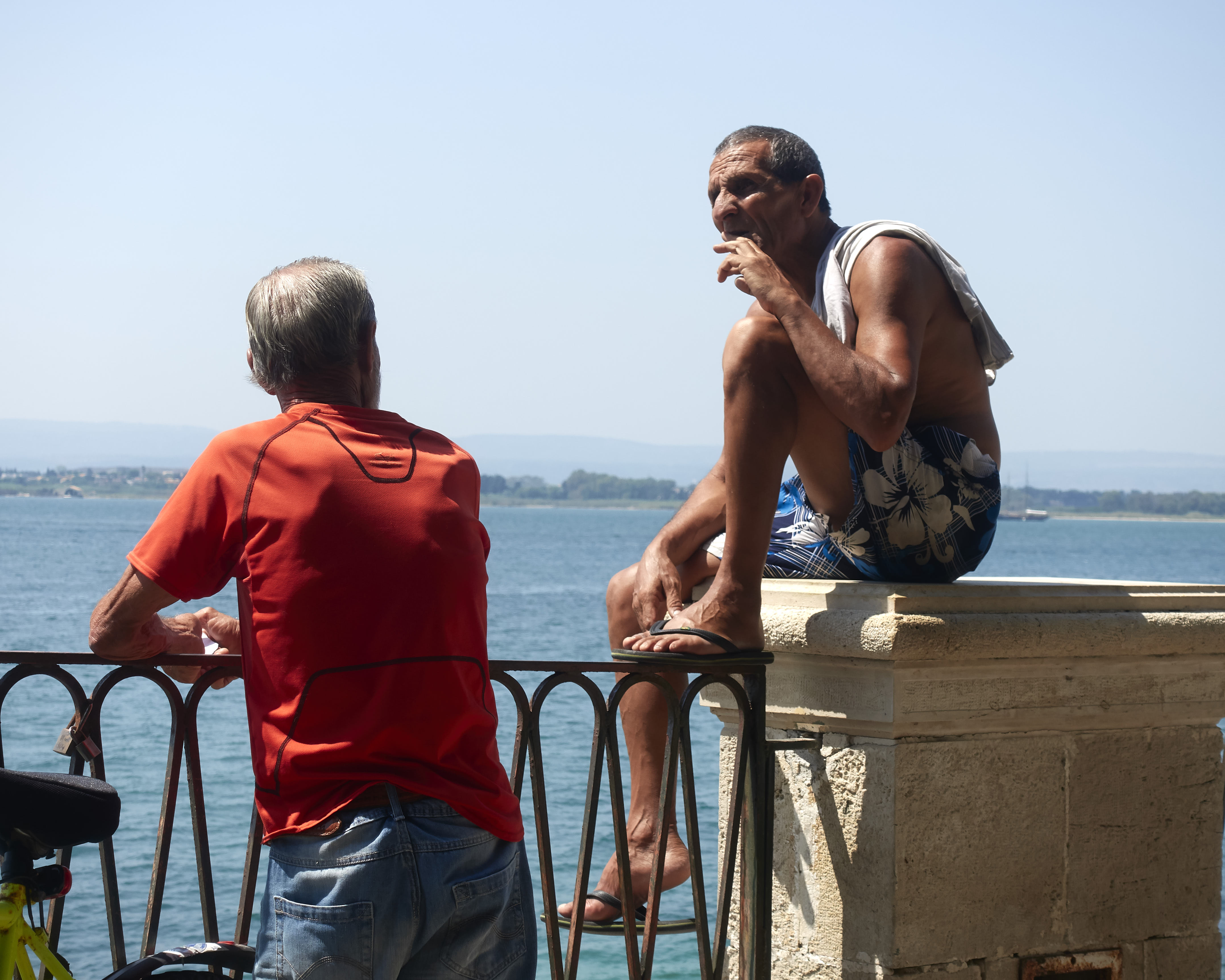 Sicily 0548