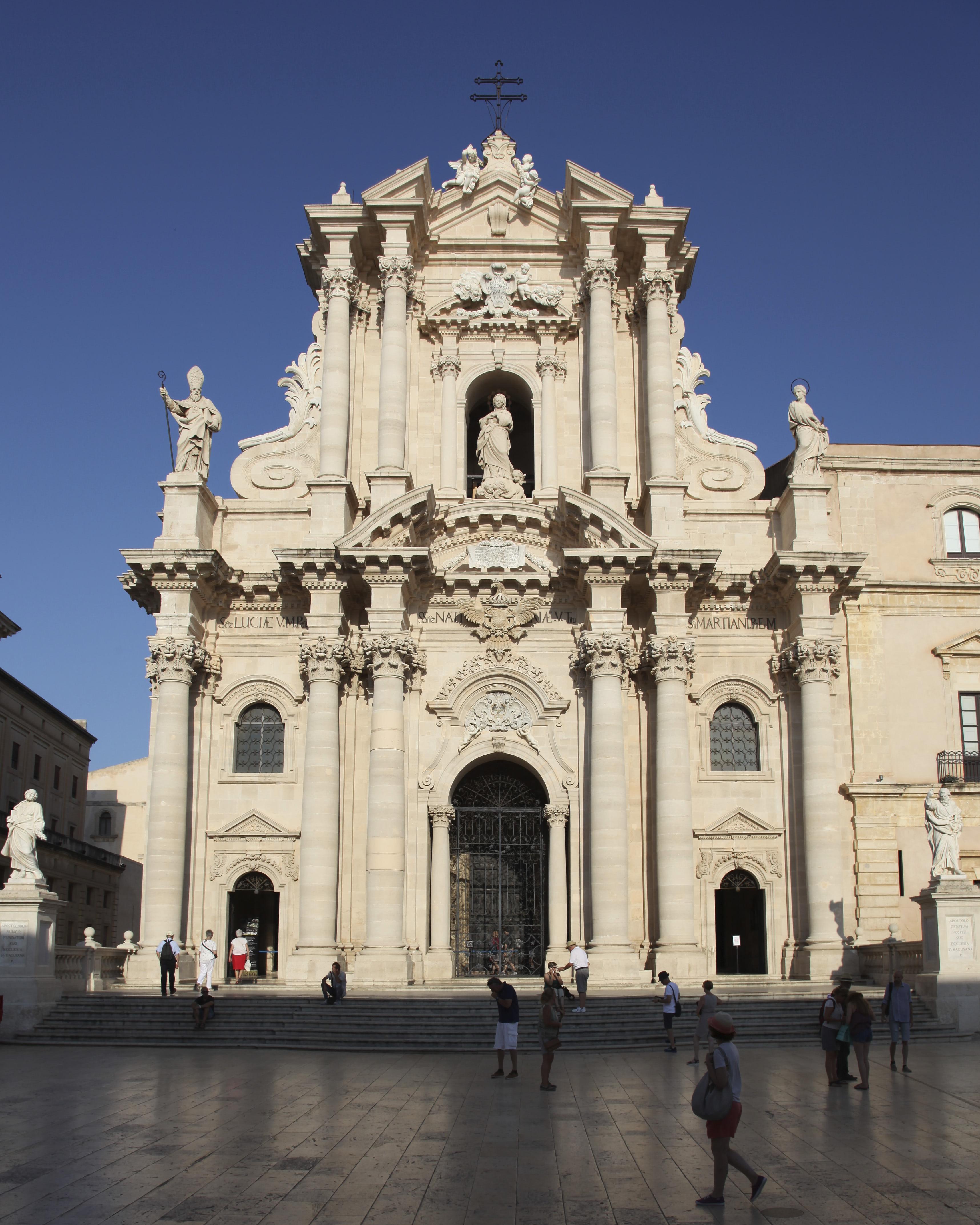 Sicily 0577