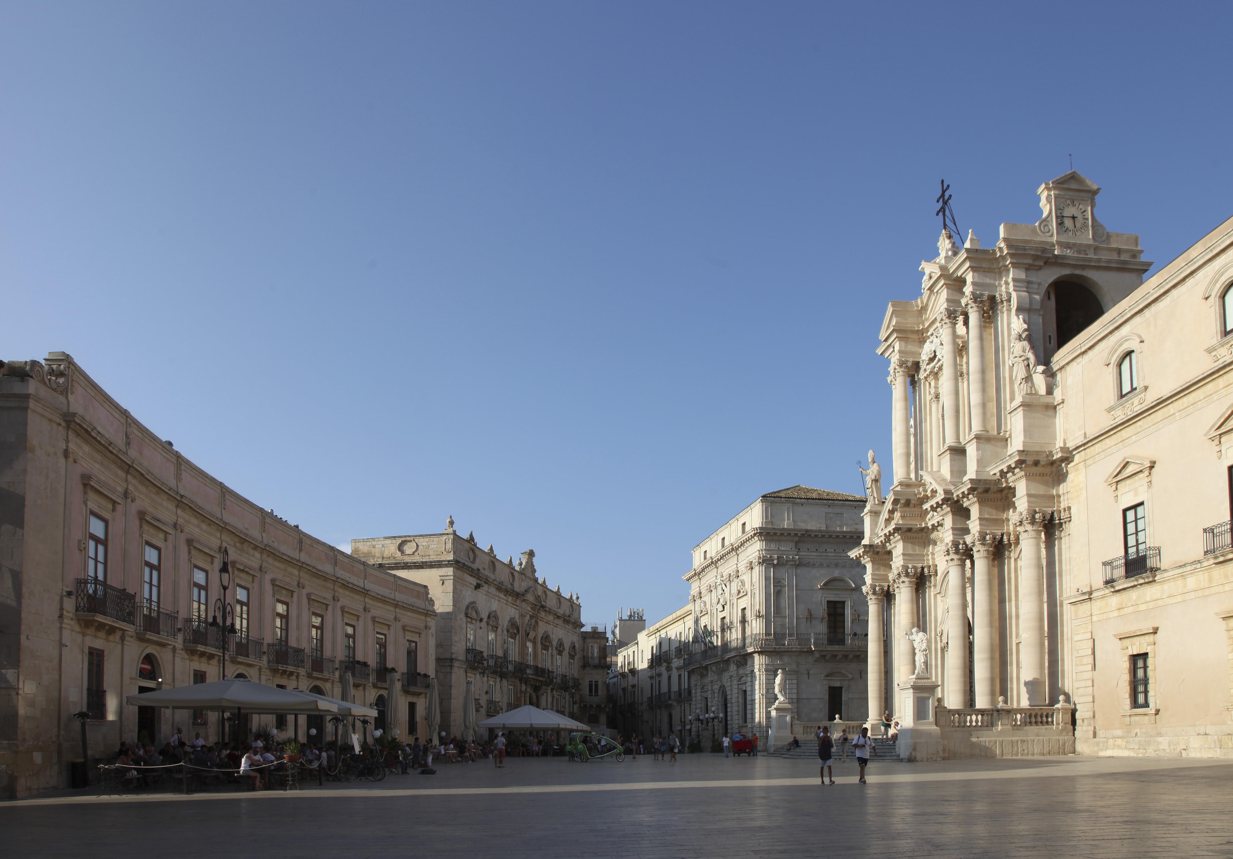 Sicily 0579