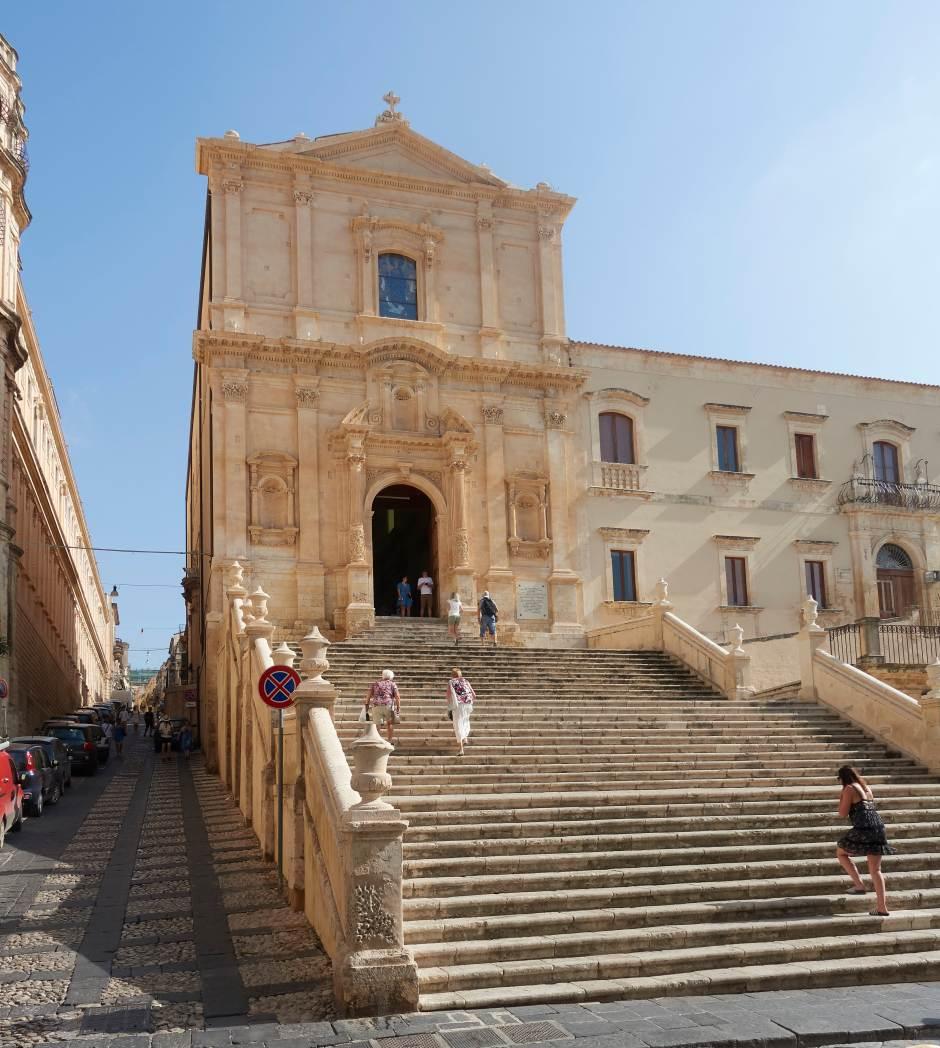 Sicily 0609