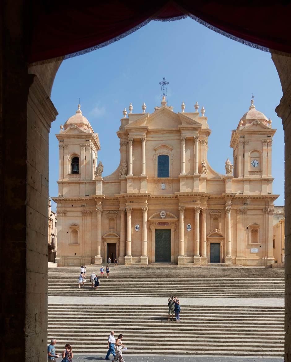 Sicily 0624