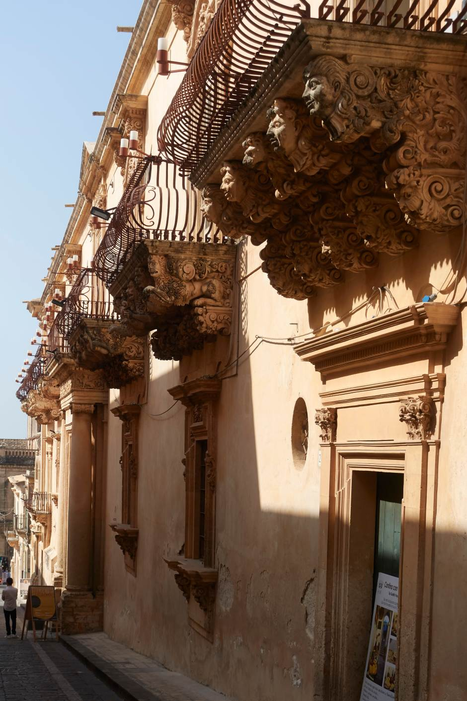 Sicily 0635