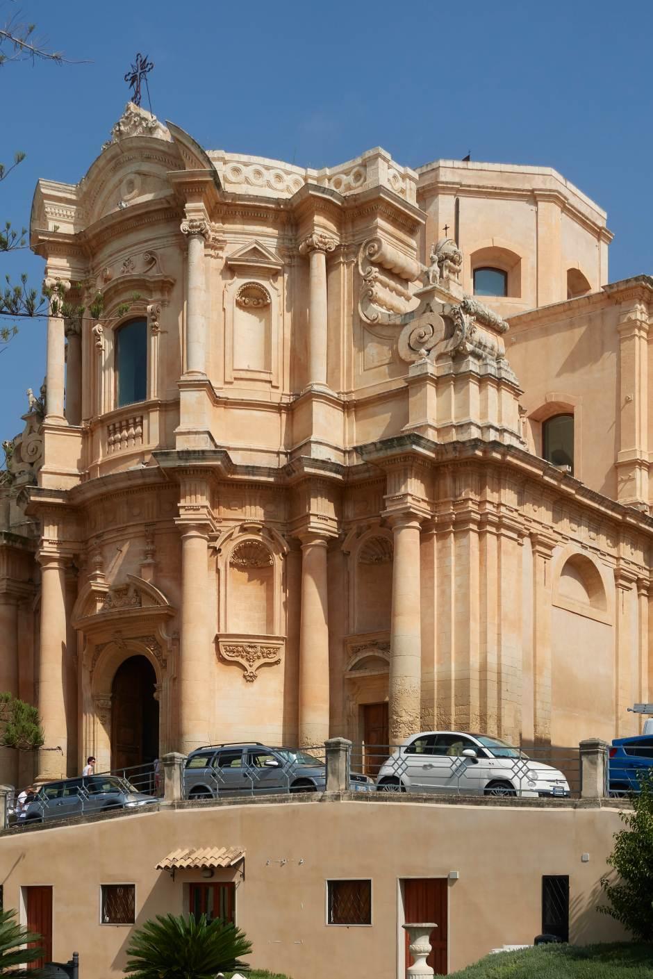 Sicily 0648