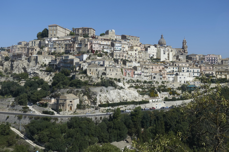 Sicily 0741